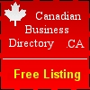 Submit Your Company absolutely Free to the Canadian Businesses Directory