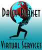 Daily Planet Virtual Servi