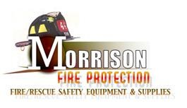 Morrison Fire Protection