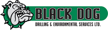 Black Dog Drilling & Envir