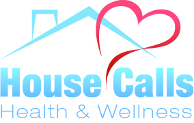 HOUSE CALLS HEALTH & WELLN