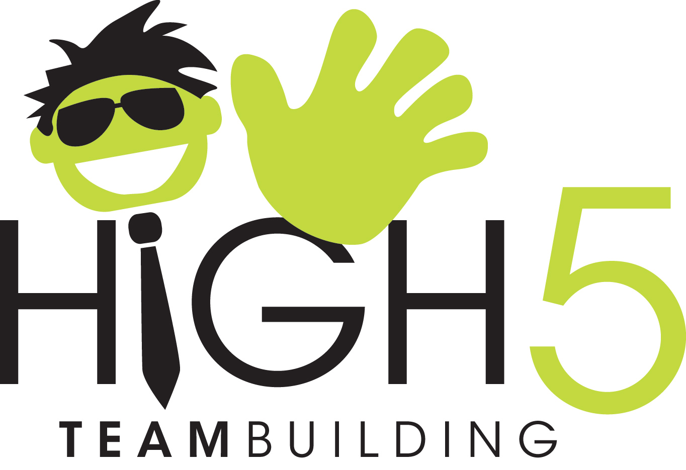 High 5 TeamBuilding