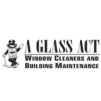 A Glass Act Window Cleaner