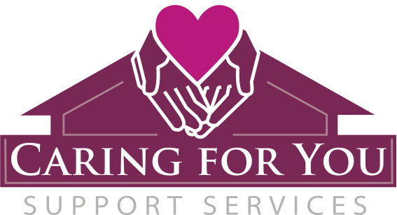 Caring For You Support Ser