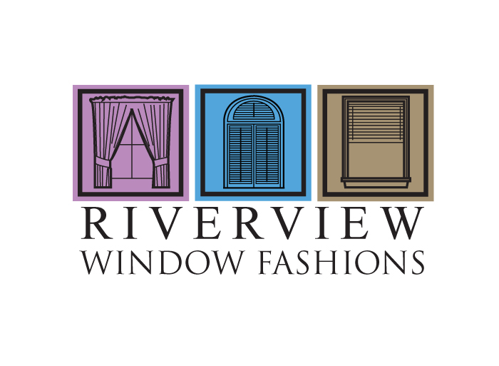 Riverview Window Fashions