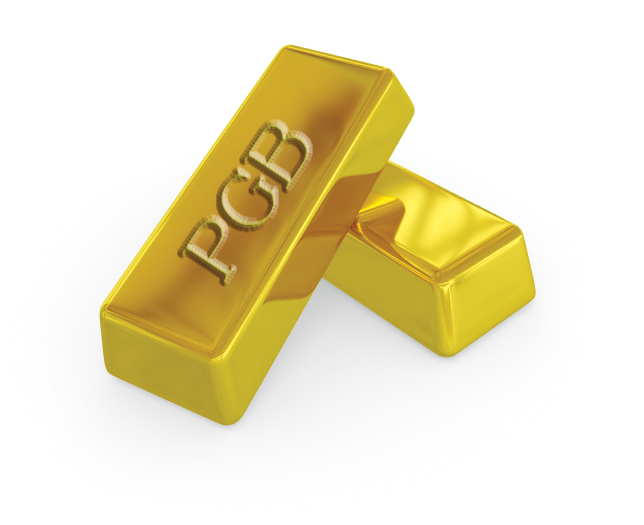 Pacific Gold Buyers