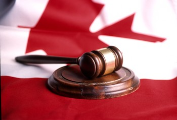 Pardons Waivers of Canada
