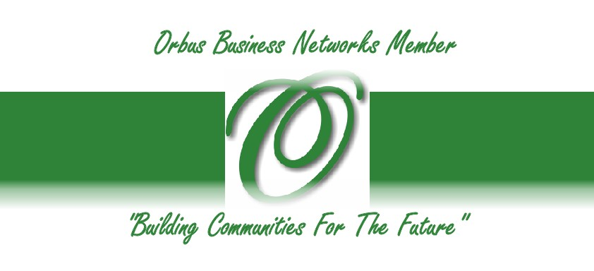 Orbus Business Networks