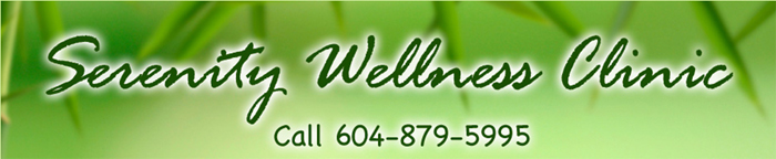 Serenity Wellness Clinic
