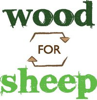 Wood for Sheep Hobbies