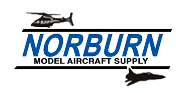 Norburn Model Aircraft Sup