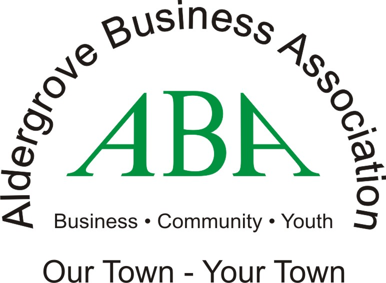 Aldergrove Business Associ