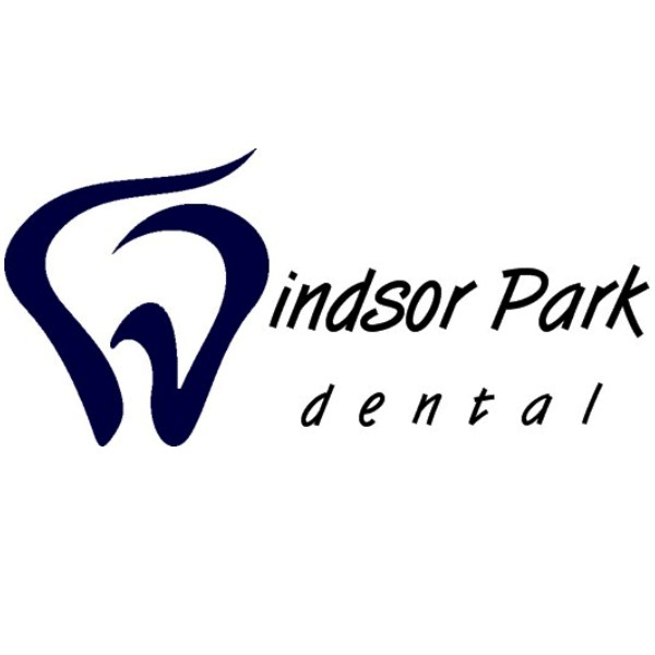 Windsor Park Dental
