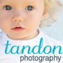 Tandon Photography