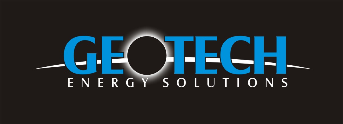 Geotech Energy Solutions