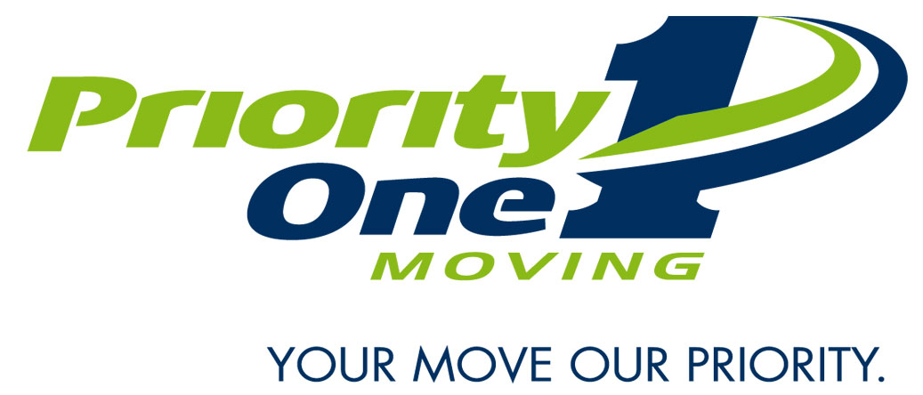 Priority 1 Moving Ltd.