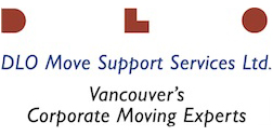 DLO Move Support Services