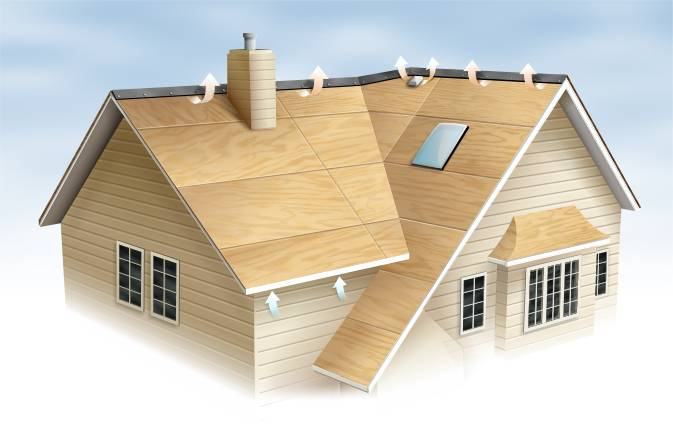 Done Right Roofing Calgary