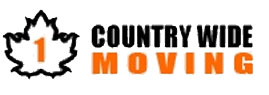 Country Wide Moving Compan