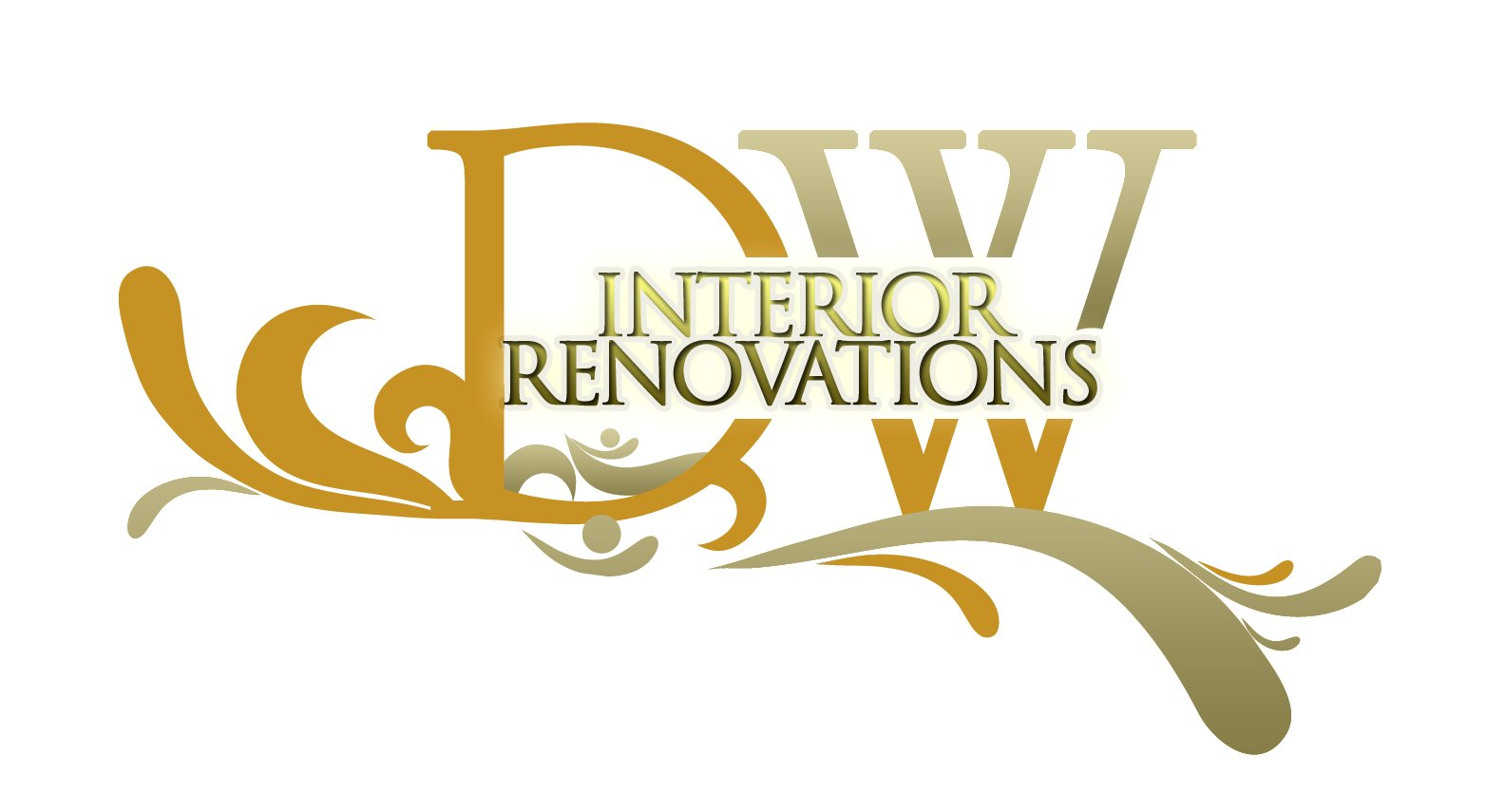 DW Interior Renovations