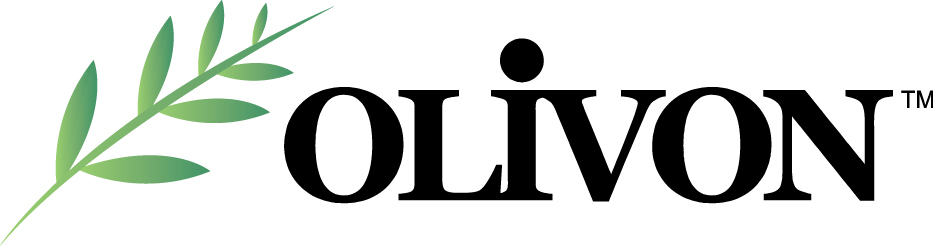 Olivon Manufacturing Group