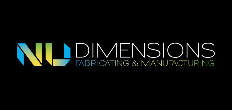 Nu Dimensions Fabricating