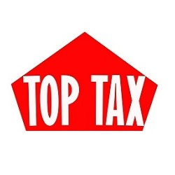 TOP TAX - Income Tax and B