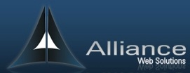 Alliance Web Solutions