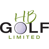 HB Golf Limited