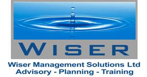 Wiser Management Solutions