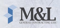 M&L General Contracting