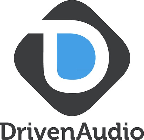 Driven Audio Ltd.