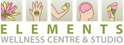 Elements Wellness Centre