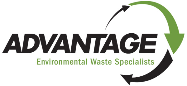 Advantage Waste Specialtie