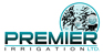 Premier Irrigation Ltd.