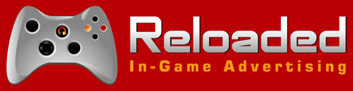 Reloaded In-Game Advertisi