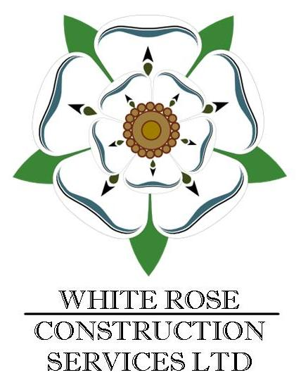 White Rose Construction Se