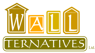 Wallternatives Ltd.