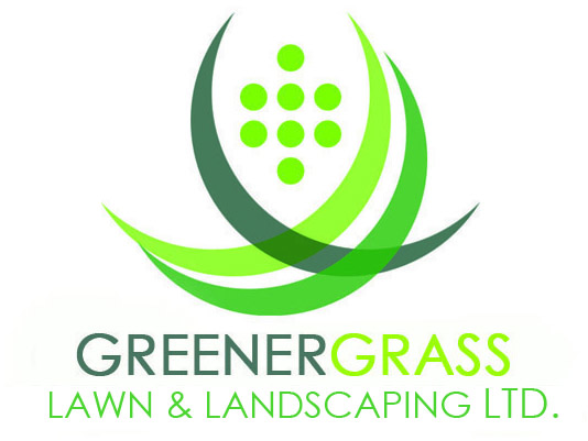 Greener Grass Lawn & Lands