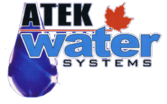 Atek Water Systems
