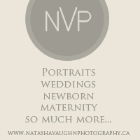 Natasha Vaughn Photography