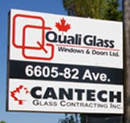 QualiGlass Windows & Doors