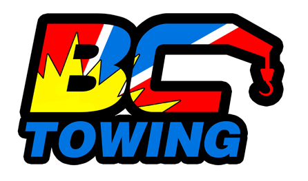 BC Towing Ltd.