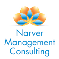 Narver Management Consulti