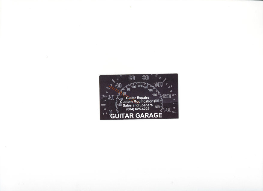 guitargarage.ca