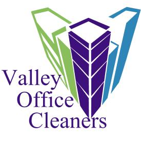 Valley Office Cleaners