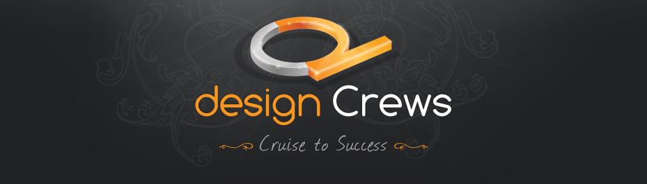 Online Graphic Design Course  Diploma  LaSalle College