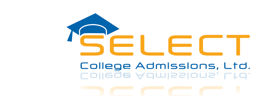 Select College Admissions,