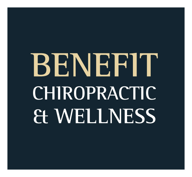 Benefit Chiropractic and W