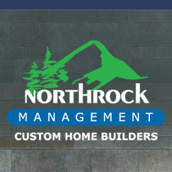 NorthRock Custom Homes